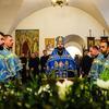 Похвала Пресвятої Богородиці (субота акафістна)